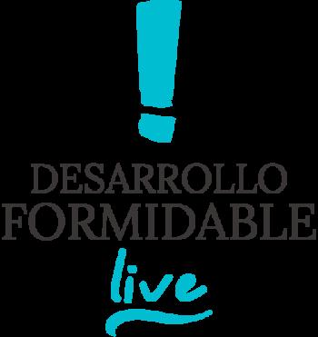 DF-live