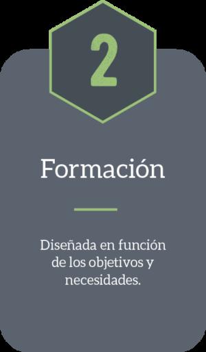 2-formacion