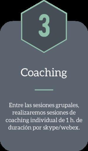 3-coaching