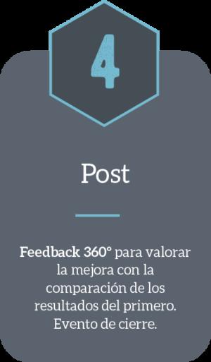 4-post