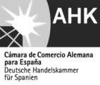 AHK alemana