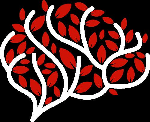 cerebro-rama