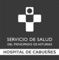 hospital cabuenes