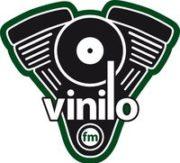 viniloFM